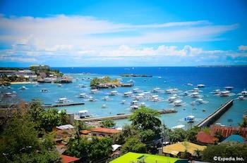 Jpark Island Resort & Waterpark Cebu Beach/Ocean View
