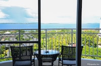 Jpark Island Resort & Waterpark Cebu