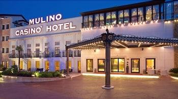 Casino mulino bonus book casino casino free gambling