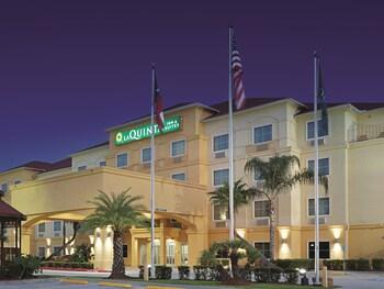 La Quinta Inn & Suites Houston - Channelview