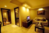 Standard Apartment, 2 Bedrooms