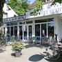 Hotel Heldt photo 35/40
