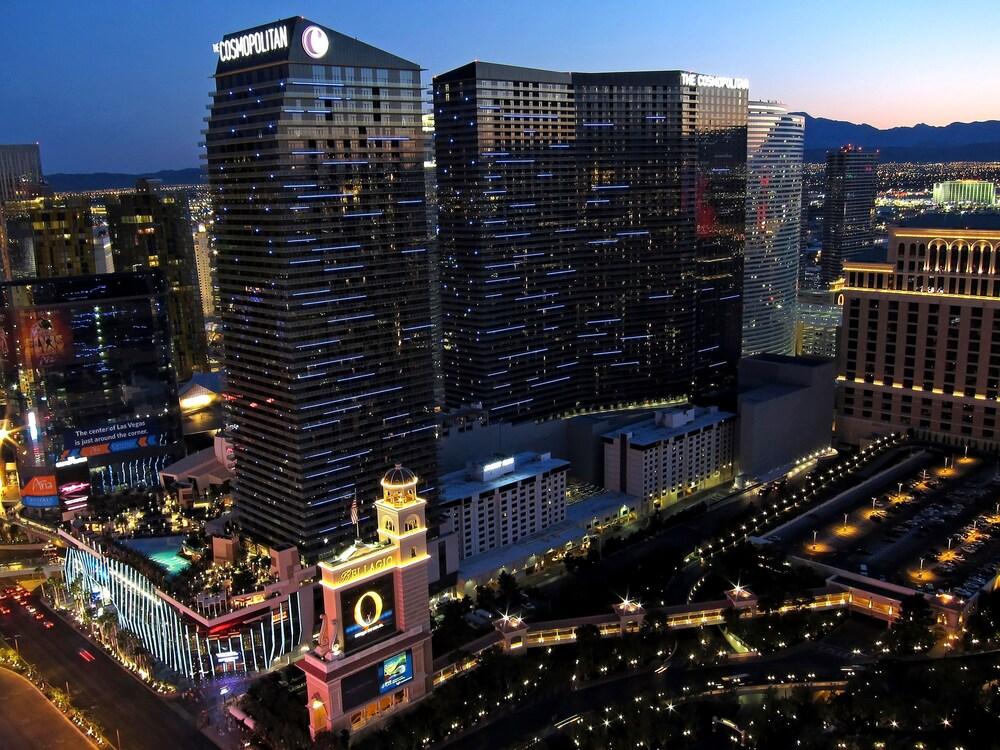 diamond reels casino no deposit bonus codes 2020