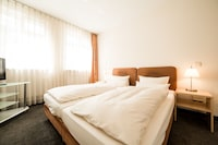 Standard Studio, 1 Bedroom, Kitchenette