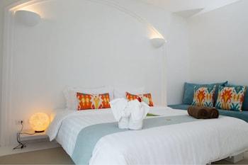 Ocean Breeze Resort Khaolak