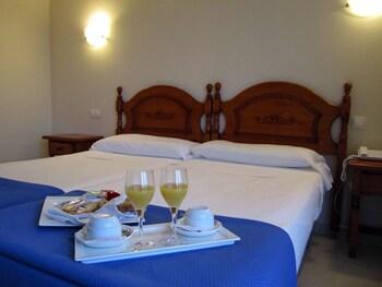 Hotel Eliseos thumb-4