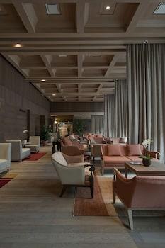 薩沃伊大飯店