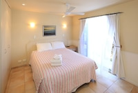 Standard Apartment, 1 Bedroom, Beachfront