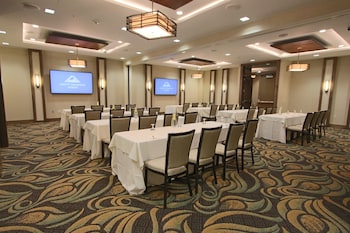 Liberty Mountain Resort - Fairfield, PA 17320 - Meeting Facility