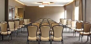 HYATT house Shelton - Shelton, CT 06484 - Meeting Facility
