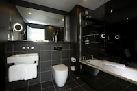 Superior Double Room (desirAble)