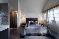 Suite (Avaton)