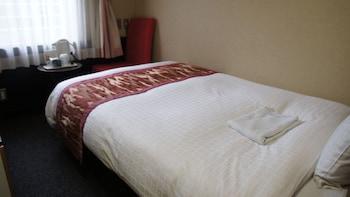 Hotel Horidome Villa
