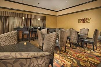 La Quinta Inn & Suites Denton University Drive, Denton, TX, United States