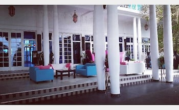 Coco Ocean Resort & Spa