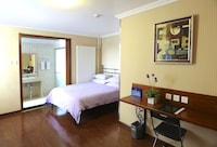 Double Room Special