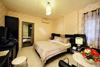 A&EM 公司小飯店