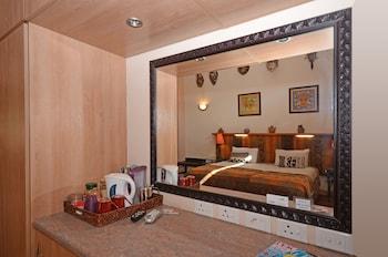 Cherry Tree Cottage - Bed & Breakfast