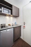 Apartment, 2 Double Beds (for 4 persons)
