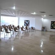 卡塔赫納高級飯店
