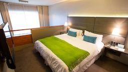 Atempo Design Hotel
