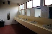 Economy Cabin - Sleeps 6 No Bathroom