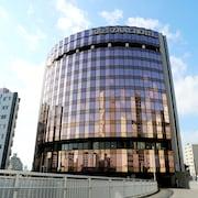 櫻木町溫泉度假飯店