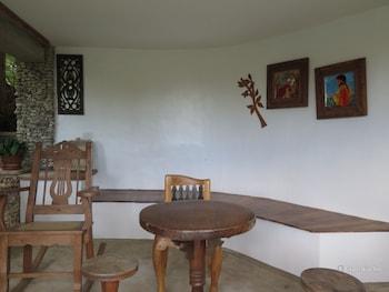 Amarela Resort Bohol In-Room Dining