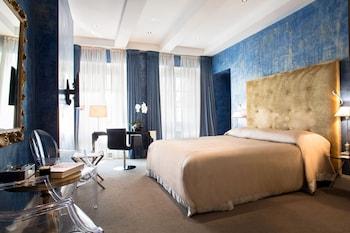Hotel Le Place d Armes