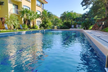The Oaks Tamarindo Condominiums