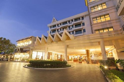 Himawari 公寓式飯店