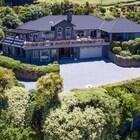 Tauhara Sunrise Lodge