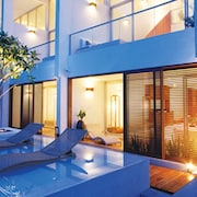 The Quarter Resort Phuket