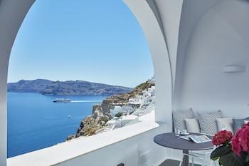 卡緹吉飯店