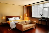 Executive Room, 1 Double or 2 Single Beds