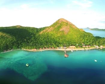HotelEl Rio y Mar Resort