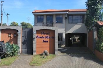 聖瑪麗亞飯店