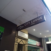 City Lodge Hotel Sydney
