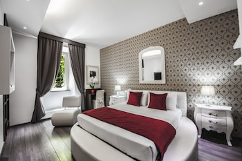 Hotel Town House Spagna