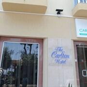 卡爾頓飯店