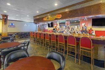 Howard Johnson Bainbridge South - Bainbridge, GA 39819 - Restaurant