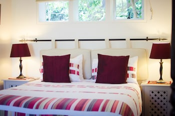 Paradiso Guest House