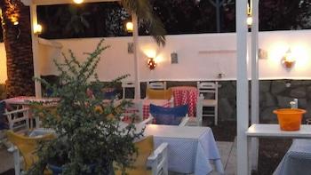 Villa Markos