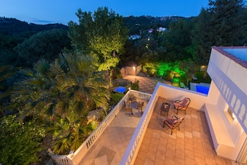 Villa Small Paradise