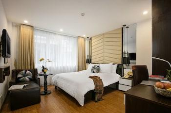 Hotel Splendid Holiday Hotel