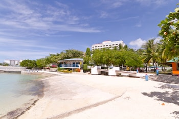 EGI Resort and Hotel Mactan Featured Image