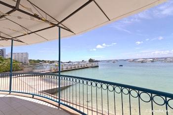 EGI Resort and Hotel Mactan Beach/Ocean View