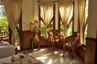 Suite, Garden View - Breakfast Included