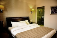 Standard Room (Standard Room Level) - Non refundable