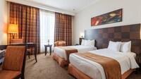 Business Twin Room, 1 Bedroom